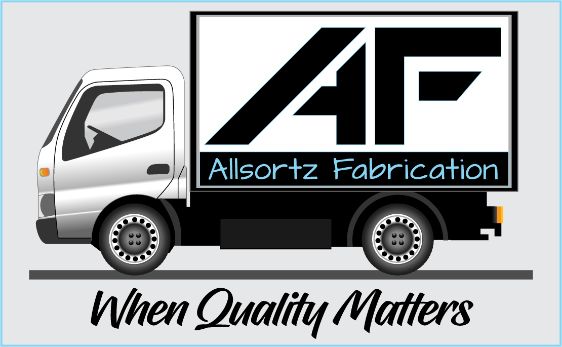 Local Fabrication Services