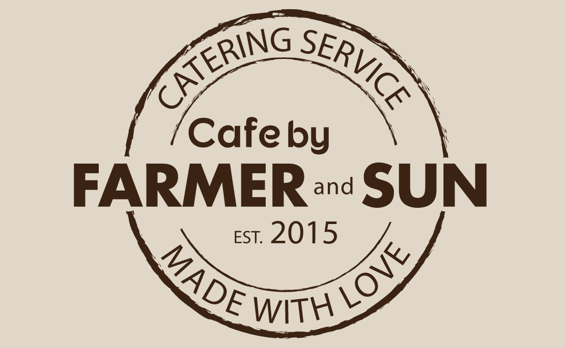 Cafe By Farmer & Sun Catering Service