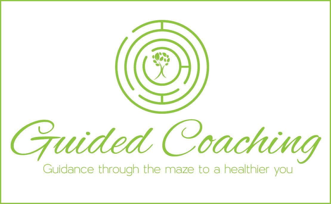 Women's life coach health and nutrition