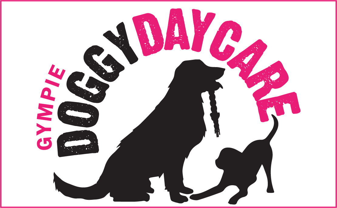 Dog Grooming and Daycare