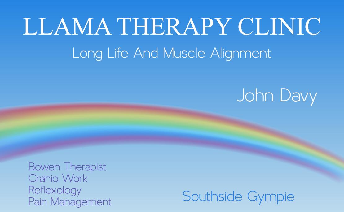 bowen therapy gympie