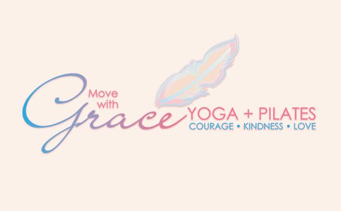 yoga classes Gympie