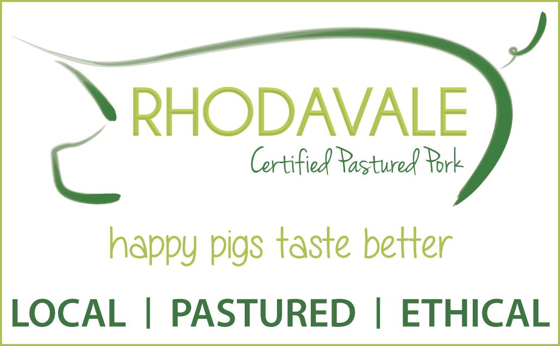 Buy pork direct from farmer