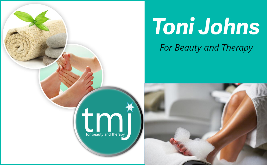 beautician gympie spa treatments