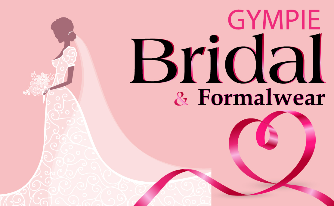 Bridal and Formalwear Gympie