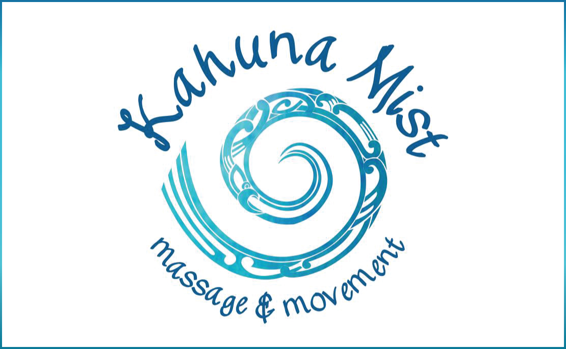 massage and yoga gympie