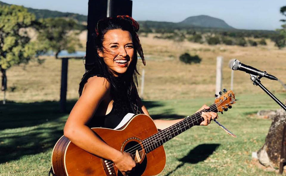 Musicians and entertainers for hire Gympie