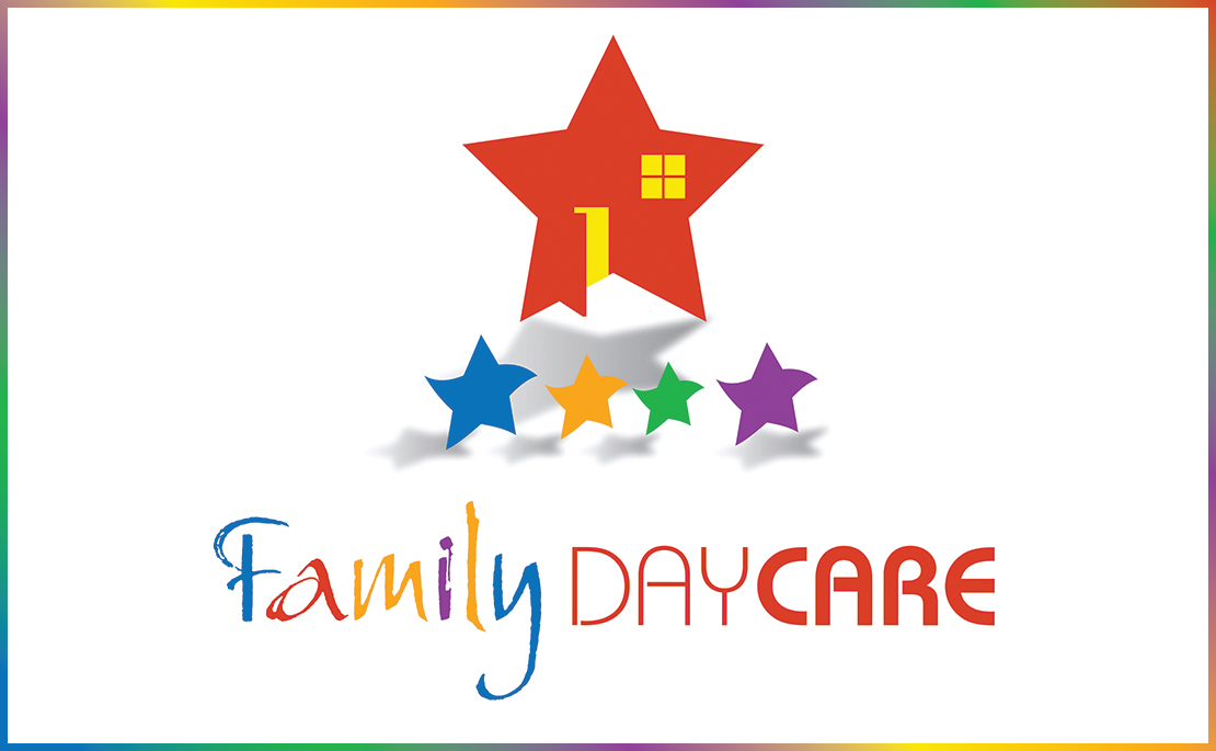 Family Day Care Gympie