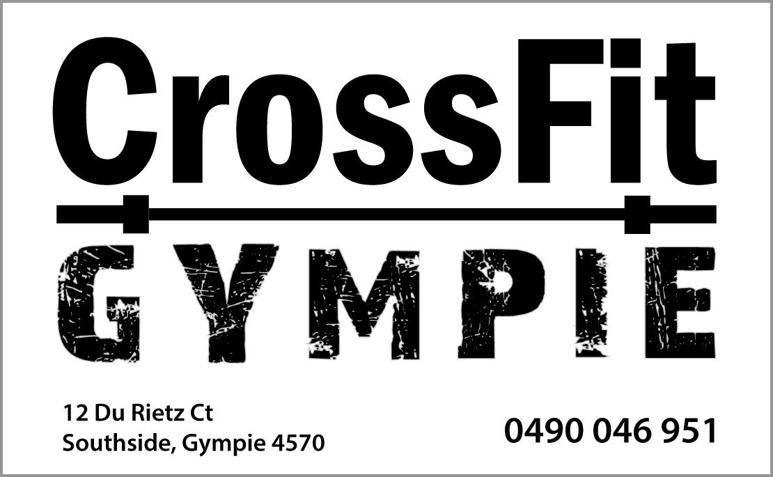 CrossFit Gympie