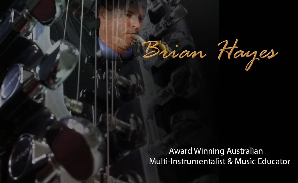 Music Teacher Tuition Lessons Gympie