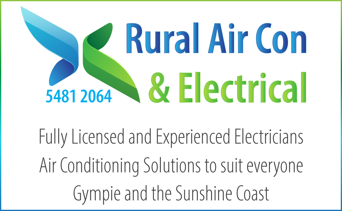 Air Conditioning Installations Gympie