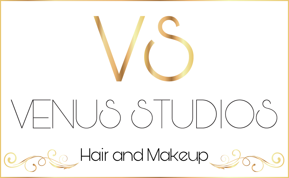 Mobile Hair and Makeup gympie
